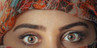 infectie ochi