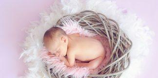 alaptare bebelusi