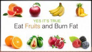 fructele care ne ajuta sa slabim