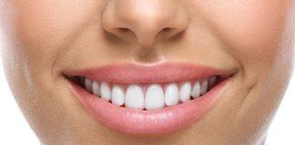 Cabinet stomatologic sector 6