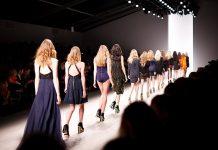 creatori de moda