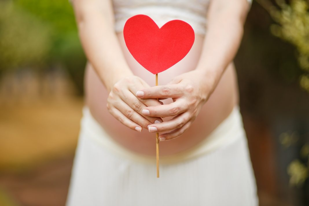 prevenirea afectiunilor din timpul sarcinii