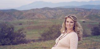 al doilea trimestru al sarcinii