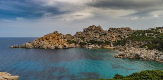 insule paradisiace