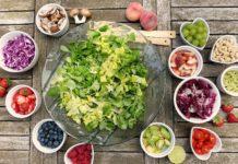 dieta sanatoasa