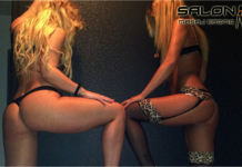 salon-de masaj erotic din Timisoara