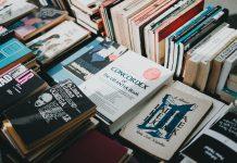 cumparam cărți din toate domeniile