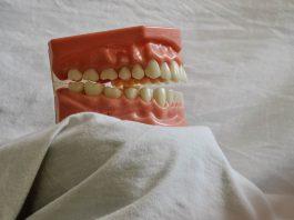 tratamente stomatologice